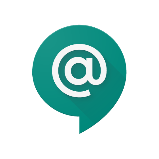 Google Chat 2020.05.14.313602923_prod Software For PC Download