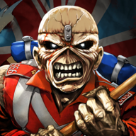 Iron Maiden: Legacy of the Beast 338737 Software For PC Download