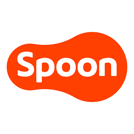 Spoon: Live Stream, Voice Chat, New Music 5.0.3 (233) Software For PC Download