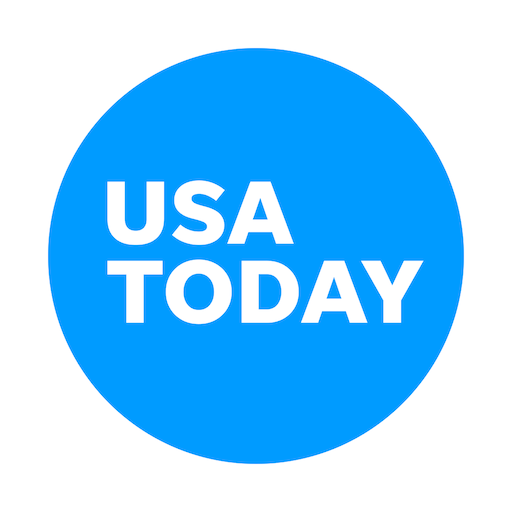 USA TODAY 5.25.2 Software For PC Download