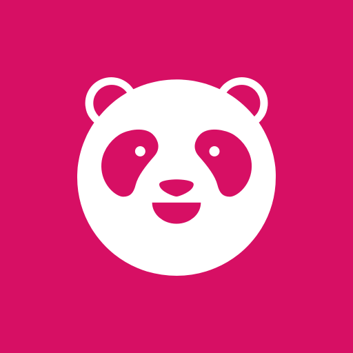 foodpanda – Local Food & Grocery Delivery 5.21.0 Software For PC Download