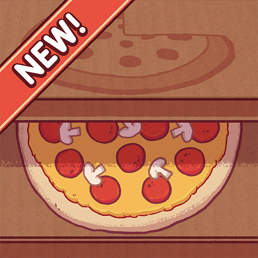 Good Pizza, Great Pizza 3.4.2 Software For PC Download