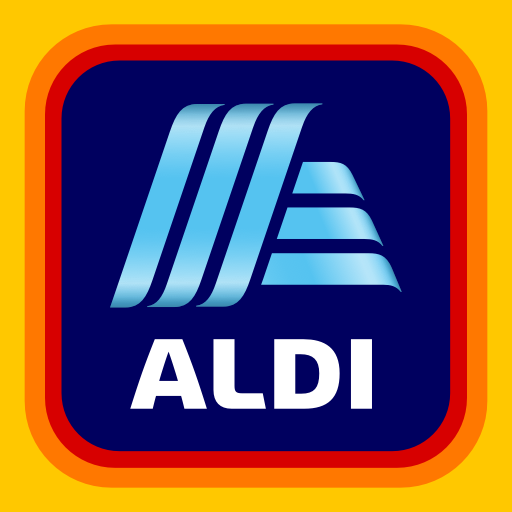 ALDI USA 3.13.0 Software For PC Download