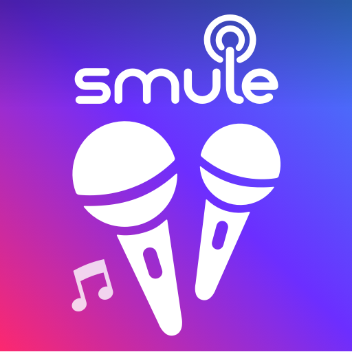 Smule – The Social Singing App 7.2.7.1 Software For PC Download