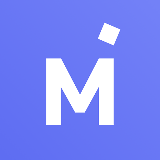 Mercari: The Selling App 6.97.3 Software For PC Download