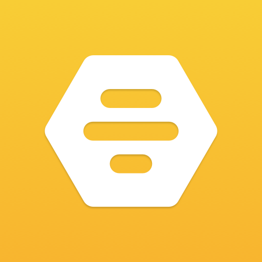 Bumble – Dating, Friends & Business 5.172.1 Software For PC Download