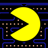 PAC-MAN 9.2.4 Software For PC Download
