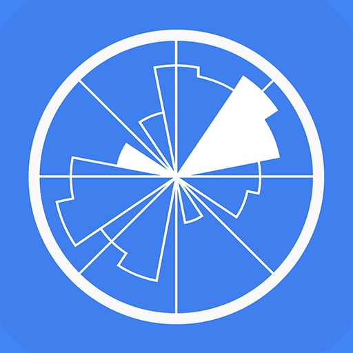 Windy.app: precise local wind & weather forecast 7.8.5 Software For PC Download