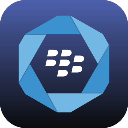 BlackBerry Hub+ Services 2.2023.1.6529 Software For PC Download