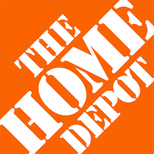 The Home Depot 6.5 Software For PC Download