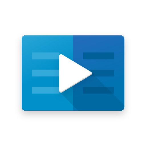 LinkedIn Learning: Online Courses to Learn Skills 0.132.1 Software For PC Download