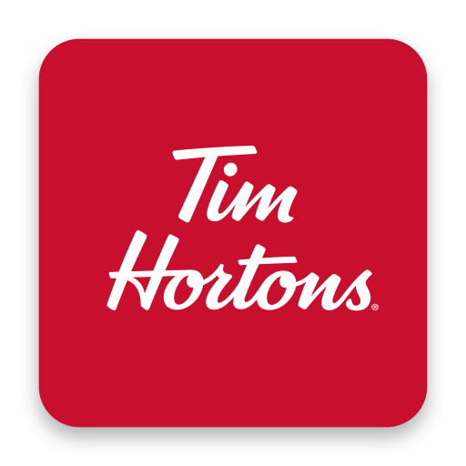 Tim Hortons 2.2.7 Software For PC Download