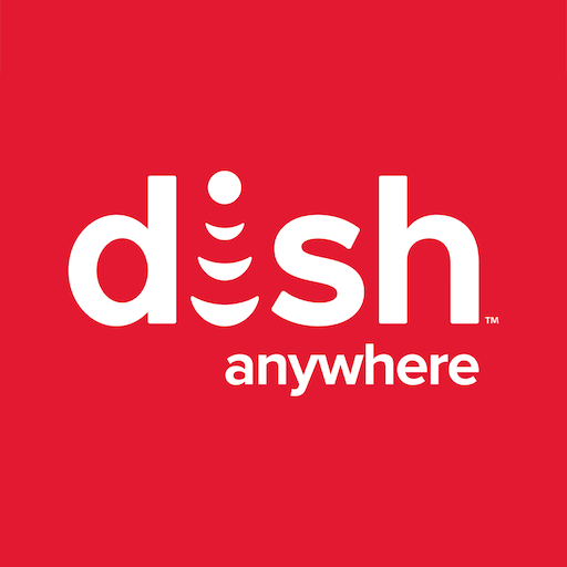 DISH Anywhere 20.2.50 Software For PC Download