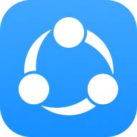 SHAREit – Transfer & Share 5.5.19_ww Software For PC Download