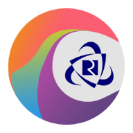 IRCTC Rail Connect 3.0.23 Software For PC Download