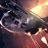 Zombie Gunship Survival 1.6.27 Software For PC Download