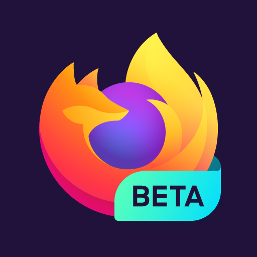 Firefox for Android Beta 77.0.0-beta.2 Software For PC Download