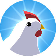 Egg, Inc. 1.20.5.1 Software For PC Download