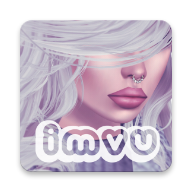 IMVU – Game with 3D Avatars, Chat and Real Friends 5.10.3.51003001 Software For PC Download