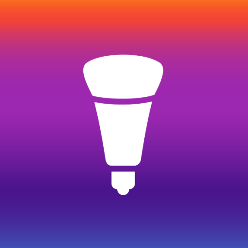 Hue Essentials – Philips Hue & TRÅDFRI (Wear OS) 1.11.1 Software For PC Download