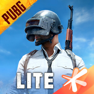 PUBG MOBILE LITE 0.17.0 Software For PC Download
