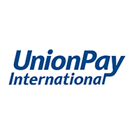 UnionPay International 2.0.8 Software For PC Download