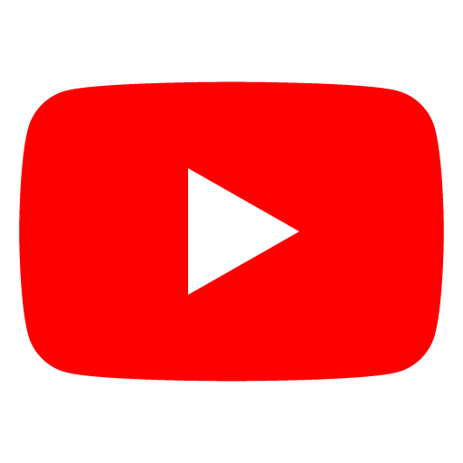 YouTube 15.22.35 Software For PC Download
