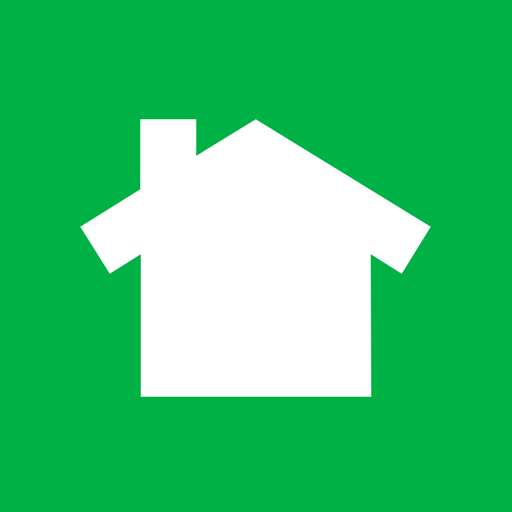 Nextdoor: Local News, Garage Sales & Home Services 2.166.6 Software For PC Download