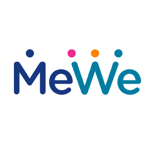 MeWe 6.2.5.3 Software For PC Download