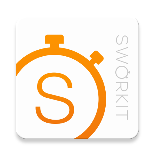 Sworkit Fitness – Workouts & Exercise Plans App 10.2.3 Software For PC Download