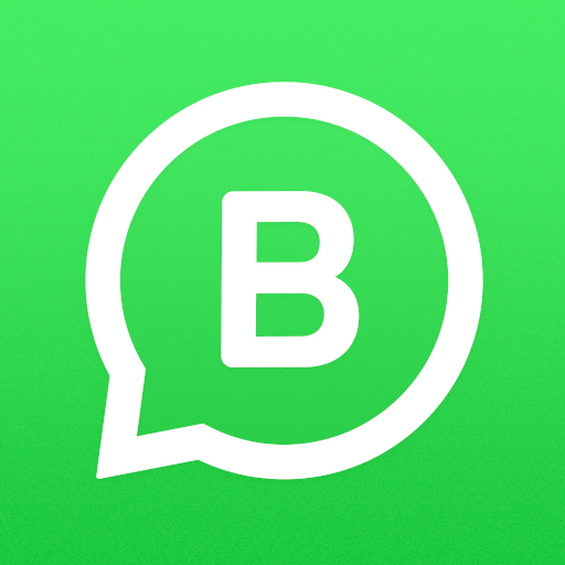 WhatsApp Business 2.20.95 Software For PC Download