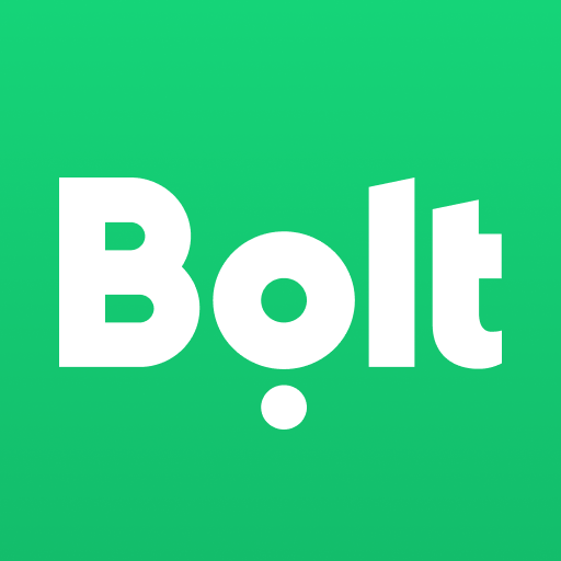 Bolt (formerly Taxify) CA.5.66 Software For PC Download