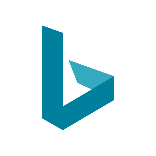 Microsoft Bing Search 11.3.2820730 Software For PC Download