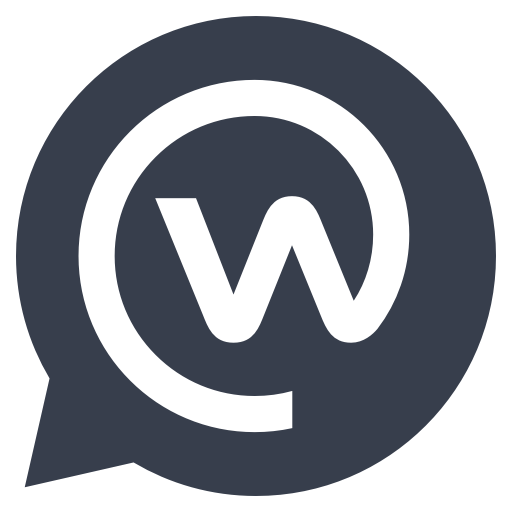 Workplace Chat 267.0.0.15.119 Software For PC Download