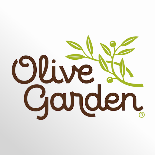 Olive Garden Italian Kitchen 2.4.10 Software For PC Download