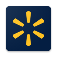 Walmart Shopping & Grocery 20.22.1 Software For PC Download