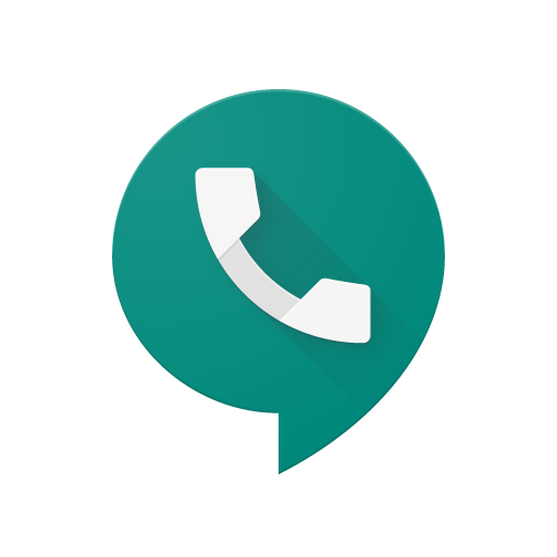 Google Voice 2020.24.313693862 Software For PC Download