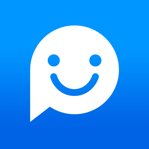 Plato – Games & Group Chats 2.0.7 Software For PC Download