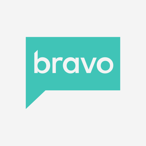 Bravo (Android TV) 7.11.0 Software For PC Download