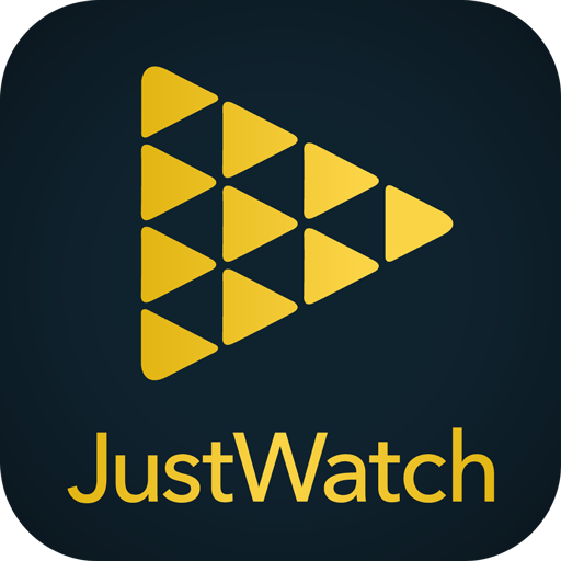 JustWatch – The Streaming Guide for Movies & Shows 2.6.19 Software For PC Download