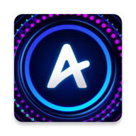 Amino: Communities and Chats 3.4.33307 Software For PC Download
