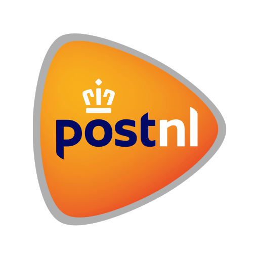 PostNL 6.18.1 Software For PC Download
