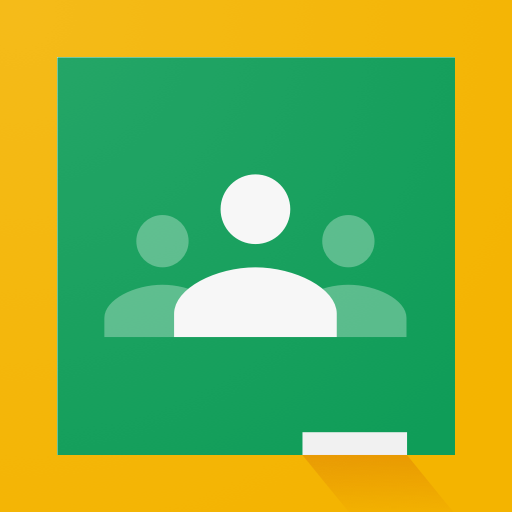 Google Classroom 6.5.222.04 Software For PC Download