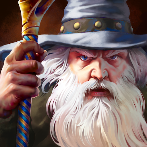 Guild of Heroes – fantasy RPG 1.105.6 Software For PC Download