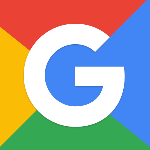 Google Go: A lighter, faster way to search 3.9.315516675.release.go Software For PC Download