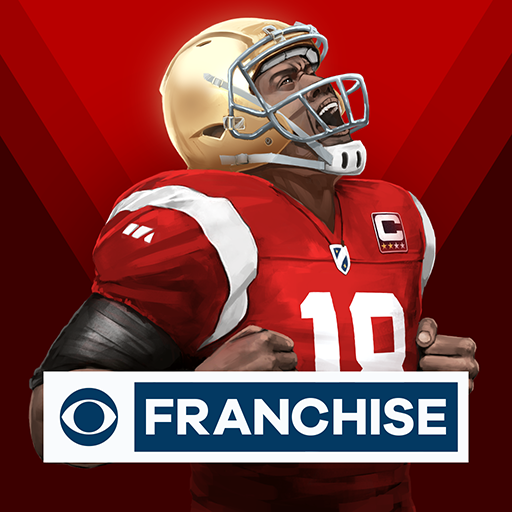 Franchise Football 2020 7.4.1 Software For PC Download
