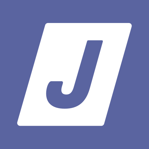 Jetcost – Cheap flights, Car Rental 3.9.4 Software For PC Download