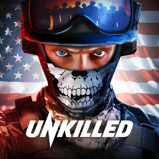 UNKILLED – Zombie Games FPS 2.0.9 Software For PC Download