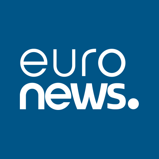 Euronews: Daily breaking world news & Live TV 5.3 Software For PC Download