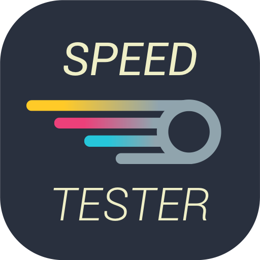 Meteor: Speed Test for 3G, 4G, Internet & WiFi 1.14.3-3 Software For PC Download